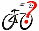 bicicleta pregunta