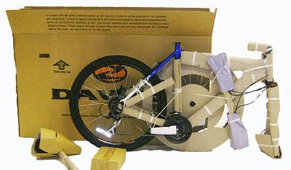 comprar-una-bicicleta-caja