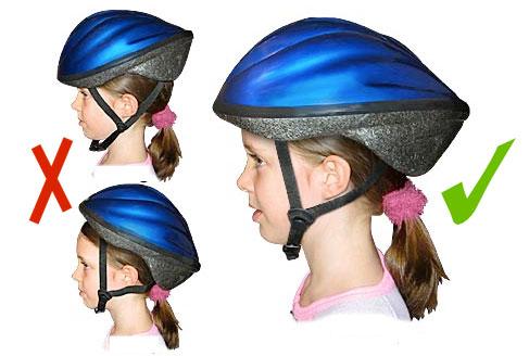 casco-de-bicicleta-ajustar
