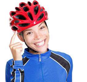 casco-de-bicicleta-mujer