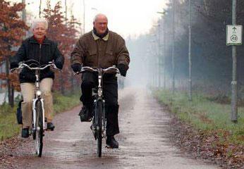 beneficios-de-andar-en-bicicleta-adultos