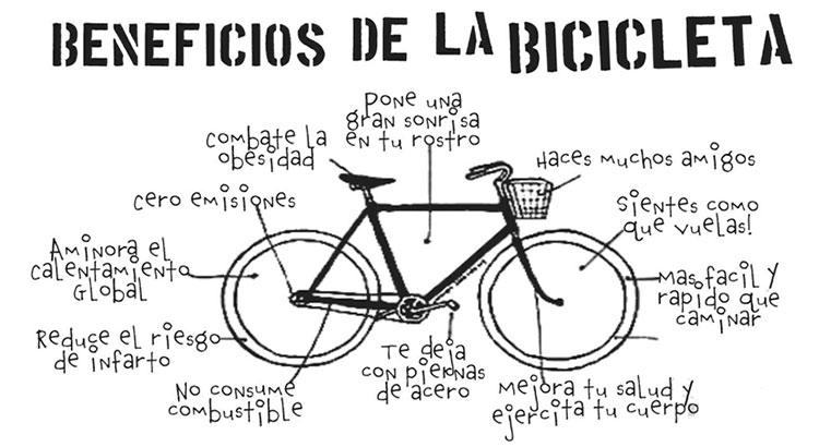 beneficios-de-andar-en-bicicleta