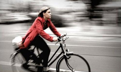 ciclismo-urbano2