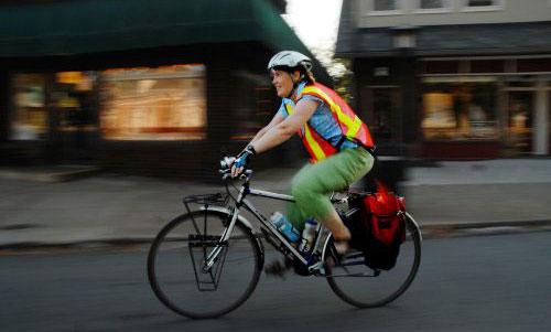 ciclismo-urbano3