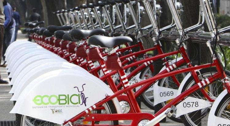 ciclismo-urbano4