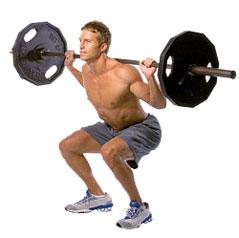 entrenamiento-con-pesas-sentadilla