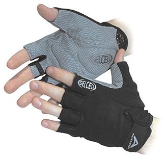 guantes-de-ciclismo