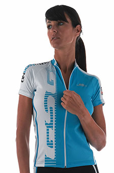 jersey-de-ciclismo-mujer