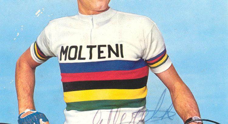 jersey-de-ciclismo