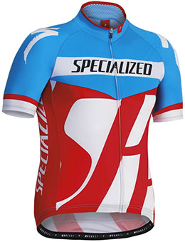 jersey-de-ciclismo2