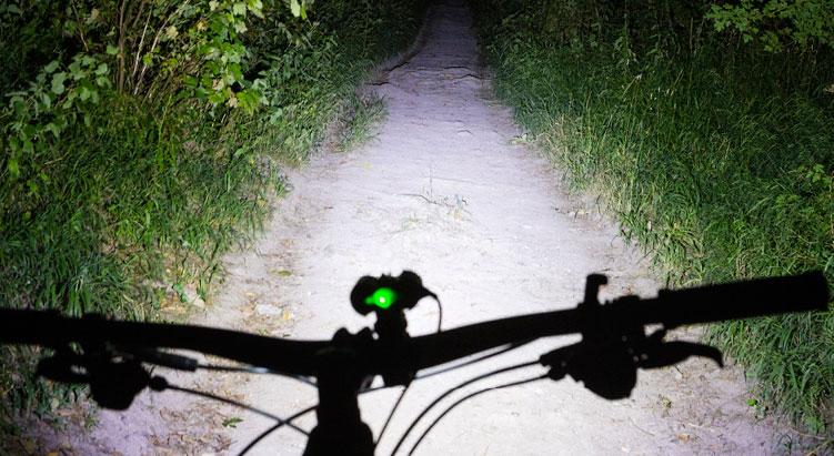 luces-de-bicicleta-mtb