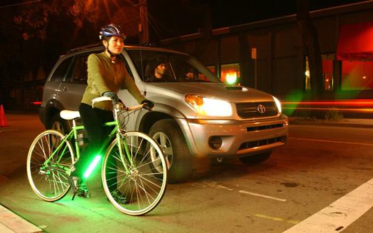 luces-de-bicicleta-noche