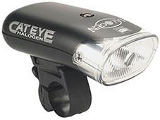 luces-de-bicicleta