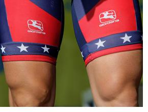 musculos-de-ciclismo