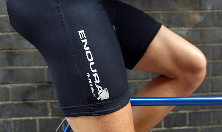 short-de-ciclismo