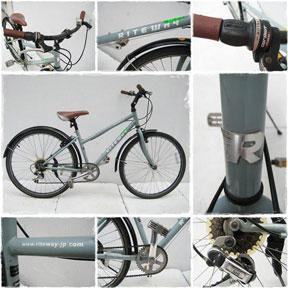vender-fotos-de-bicicleta