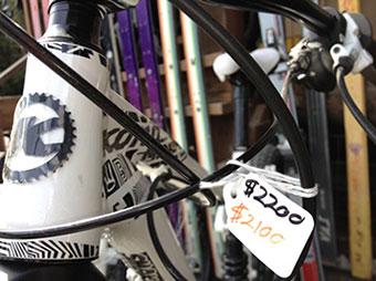 vender-una-bicicleta-precio