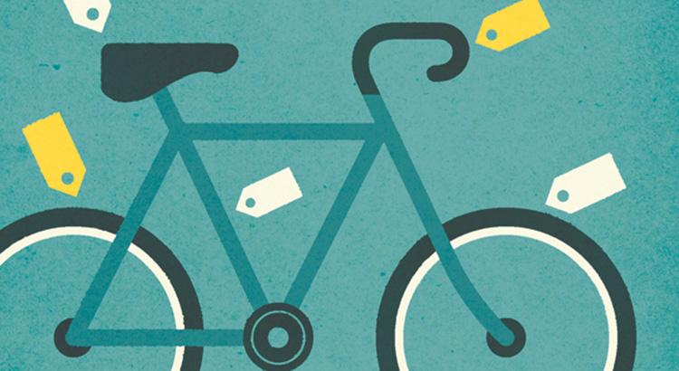 vender-una-bicicleta