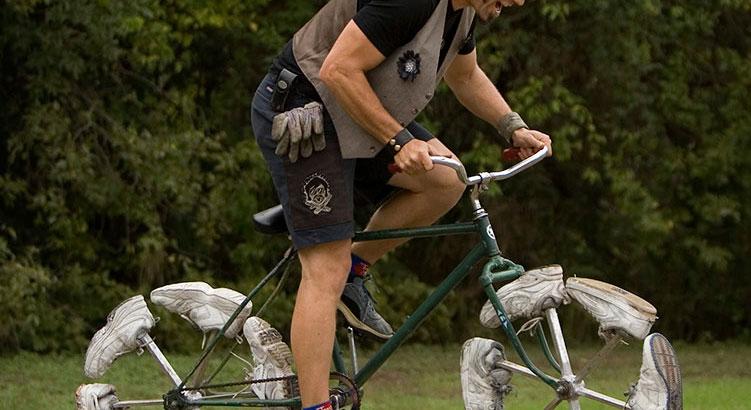 zapatos-para-bicicleta