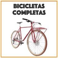 1. Bicicletas NUEVAS