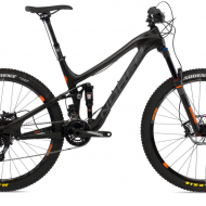 Norco Sight Carbon MTB