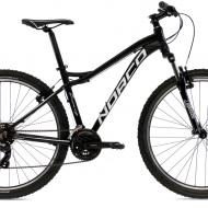 Norco Storm 7.2 Bicicleta Montaña