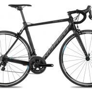 Norco Tactic Bicicleta Ruta